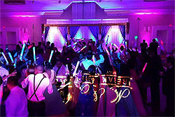Hire a professional Dhoom Events Indian DJ for your next event.